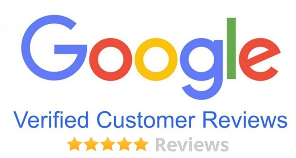 Read our Google Reviews